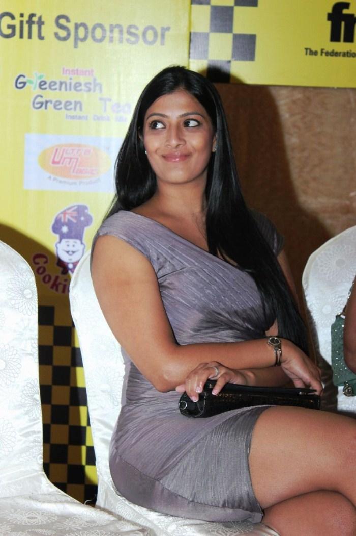 event in chennai movie actress varalakshmi film actress varalakshmi ...
