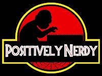 Positively Nerdy