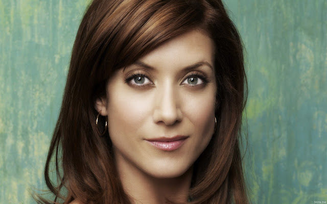 Kate Walsh Biography and Photos
