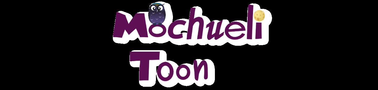 Mochuelitoon