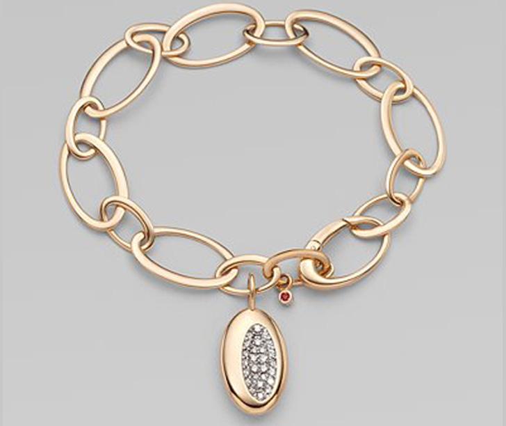 Everything For Women Fashion 15 Stylish Gold Bracelet