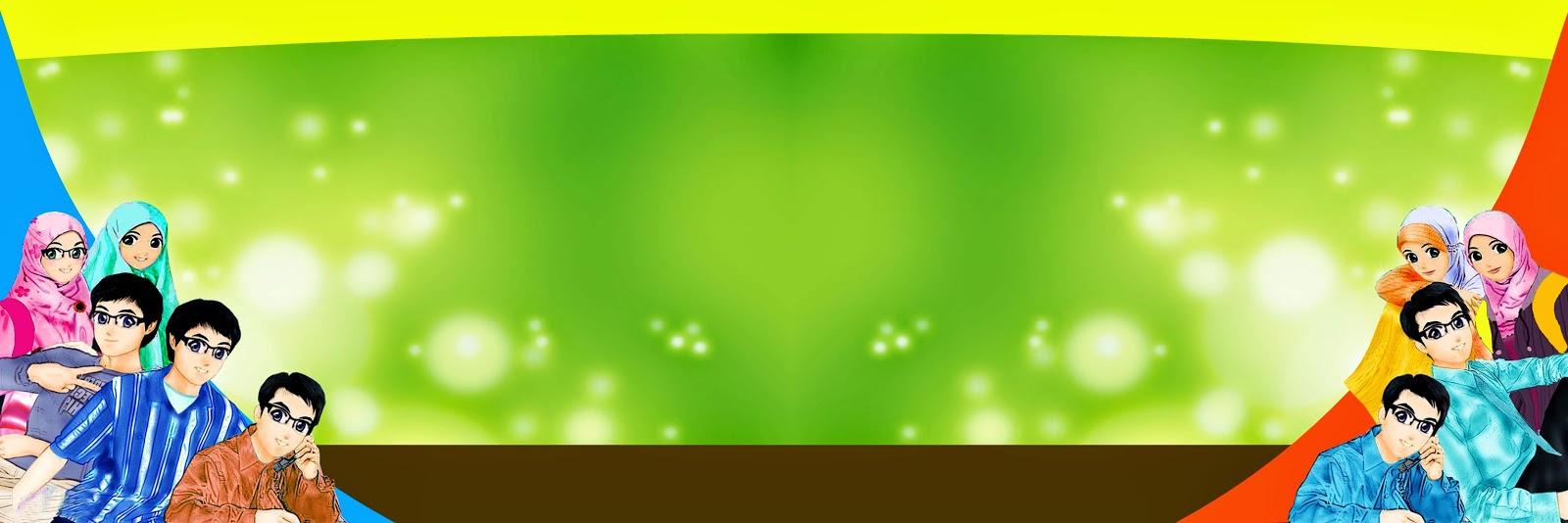 Design banner wisuda - Selamat Datang Peserta Didik Baru Mts Ma