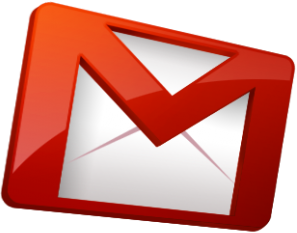 Gmail Hacker Account Hacking Tool