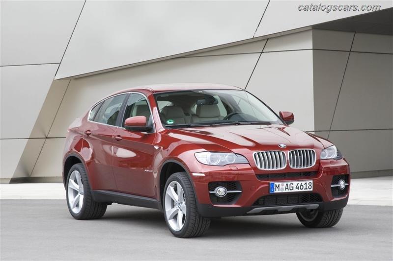 صور سيارة بى ام دبليو اكس 6 2015 اجمل خلفيات صور عربية بى ام دبليو اكس 6 2015 BMW X6 Photos
