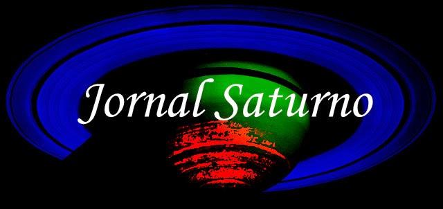 Jornal Saturno