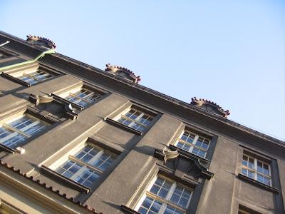 33_Praga.jpg