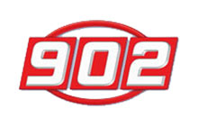 902 Channel