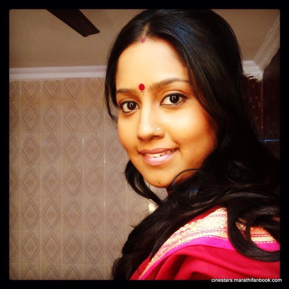 <b>Sayali Joshi</b>-Jadhav - Sayali+Joshi-Jadhav+%25287%2529