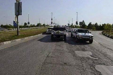 Khokar Rides