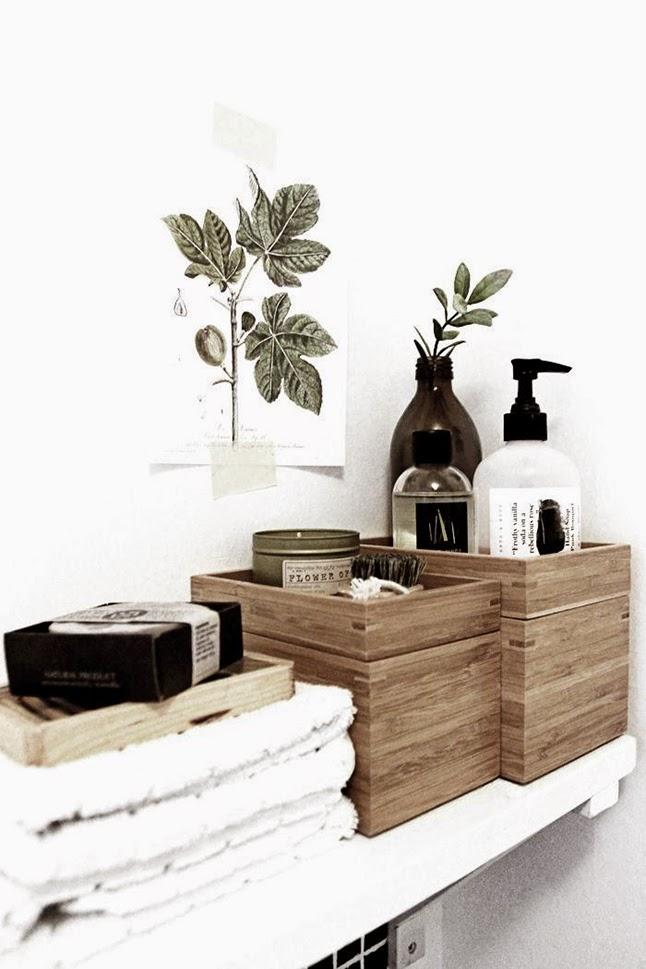 decorar-espacios-pequeno-tips-deco-cajas