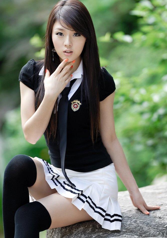 ... transparan berlian model cantik indonesia model cantik indonesia baju