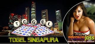 Prediksi Togel Jitu Singapura Hari Rabu 17 Desember 2014