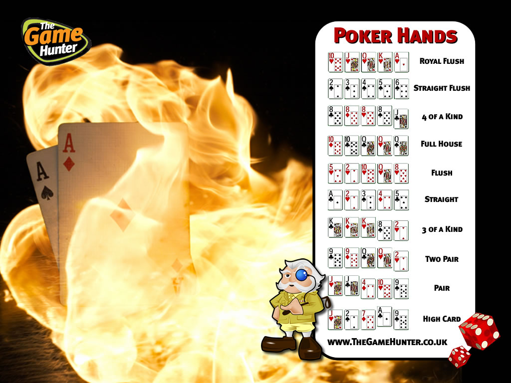 http://1.bp.blogspot.com/-L9IbuWNFz7Q/UOWCwPMnFXI/AAAAAAAAAI8/1zxFJWIB6LQ/s1600/Poker-Hands-Wallpaper.jpg