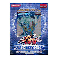 Yugioh Ancient Prophecy4