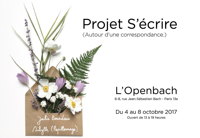 A l'Openbach