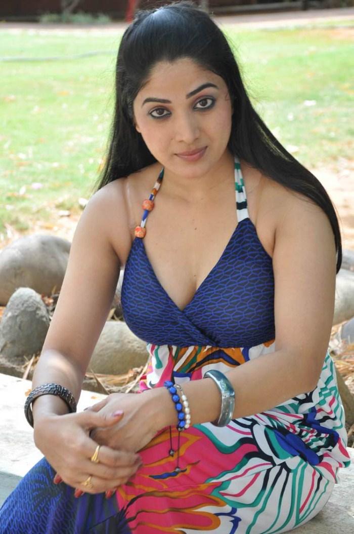 avantika hot sexy photos