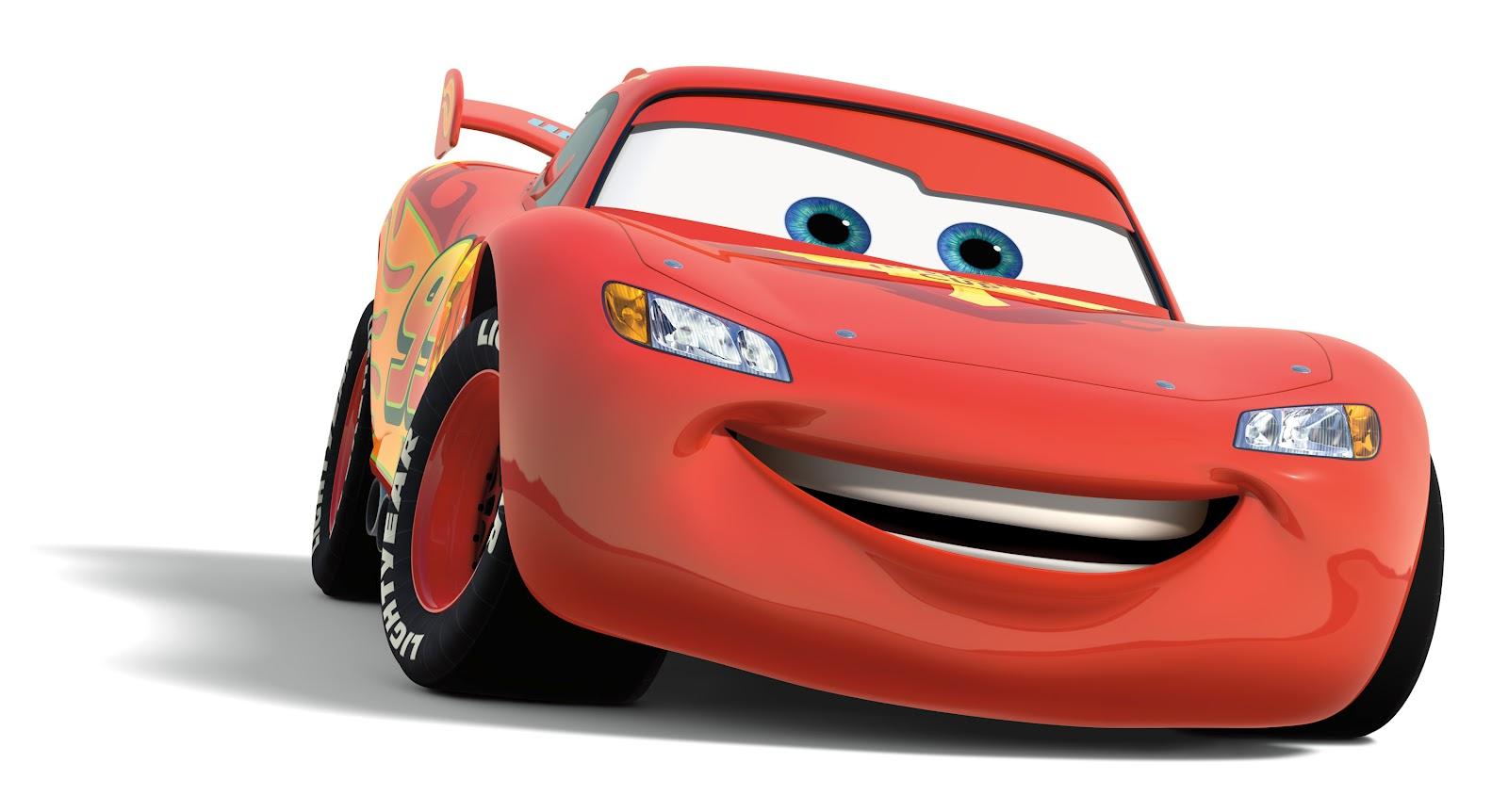 Owen Wilson Interview Cars
