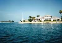 Holmes Beach, FL