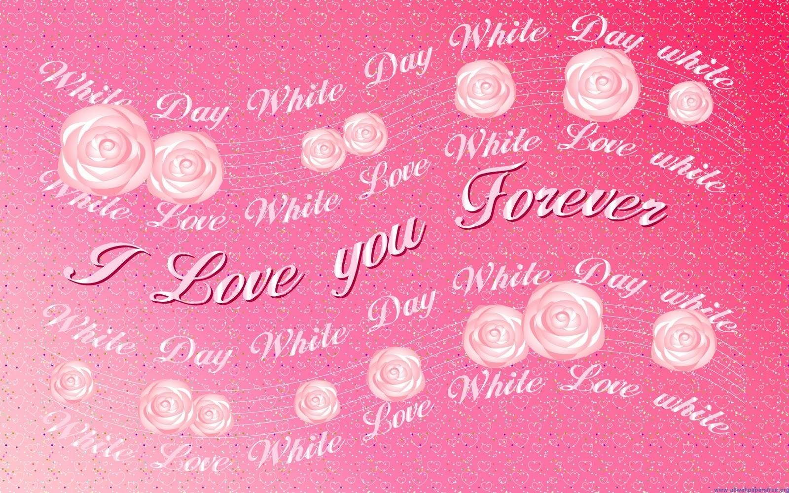 http://1.bp.blogspot.com/-L9M6cs7FqeY/Tyo-edsTdTI/AAAAAAAAB10/kGl_MItJWAU/s1600/Beautiful+Valentine%2527s+Day+HD+Widescreen+Wallpapers+%252865%2529.jpg