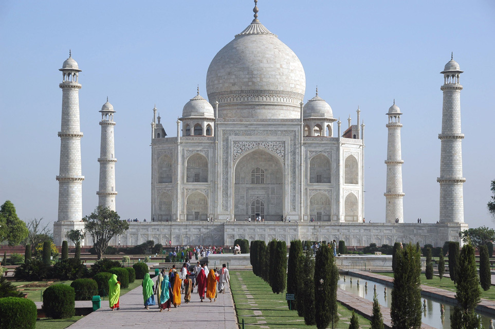 Friday 350 pm time to fuck amazing black teen