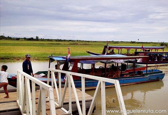 Embarcadero-Kompong-Phluk