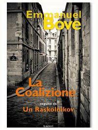 La Coalizione - seguito- da Un Raskolnikov