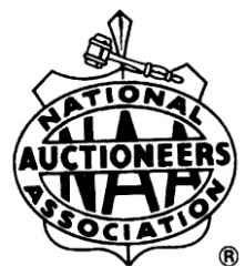 Members of the NAA