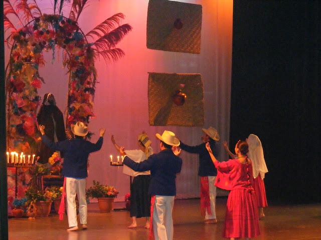 Imag Cultura-Guatemala_04.jpg