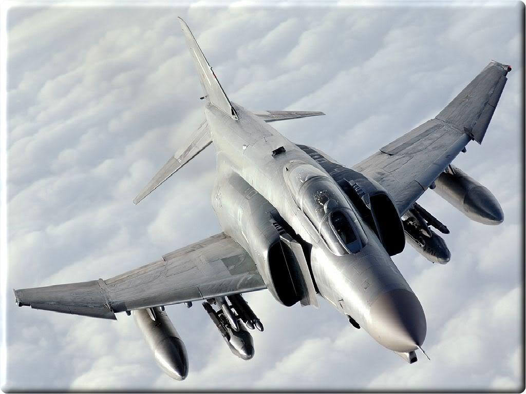 http://1.bp.blogspot.com/-L9OWQ0YT3q8/T-62FwrG4sI/AAAAAAAABQw/oB2obUR8sC0/s1600/Free+Aircraft+HD+Wallpapers+(19).jpg