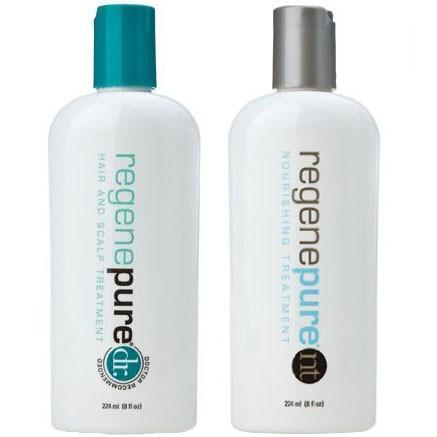 top ten hair loss treatment shampoos dynamic reviewer. Black Bedroom Furniture Sets. Home Design Ideas