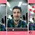 Aplikasi Edit Foto Gratis Untuk Android