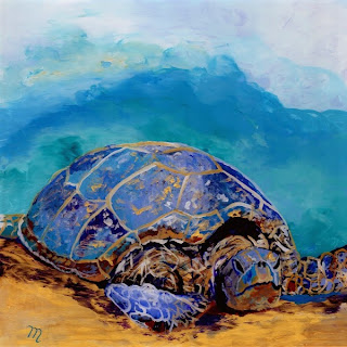 https://www.etsy.com/listing/234038430/honu-at-poipu-beach-8x8-ocean-art-print?ref=shop_home_active_1