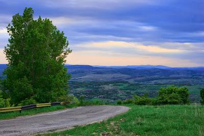 Peisaj - landscape - primavara foto 10