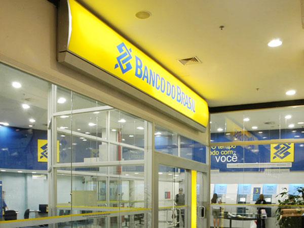 Banco do Brasil em Campina Grande
