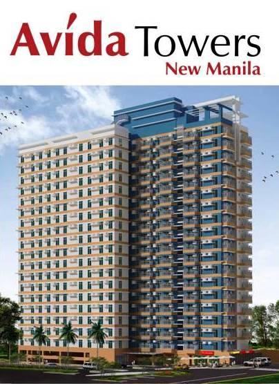 Avida Housing  Avida Towers