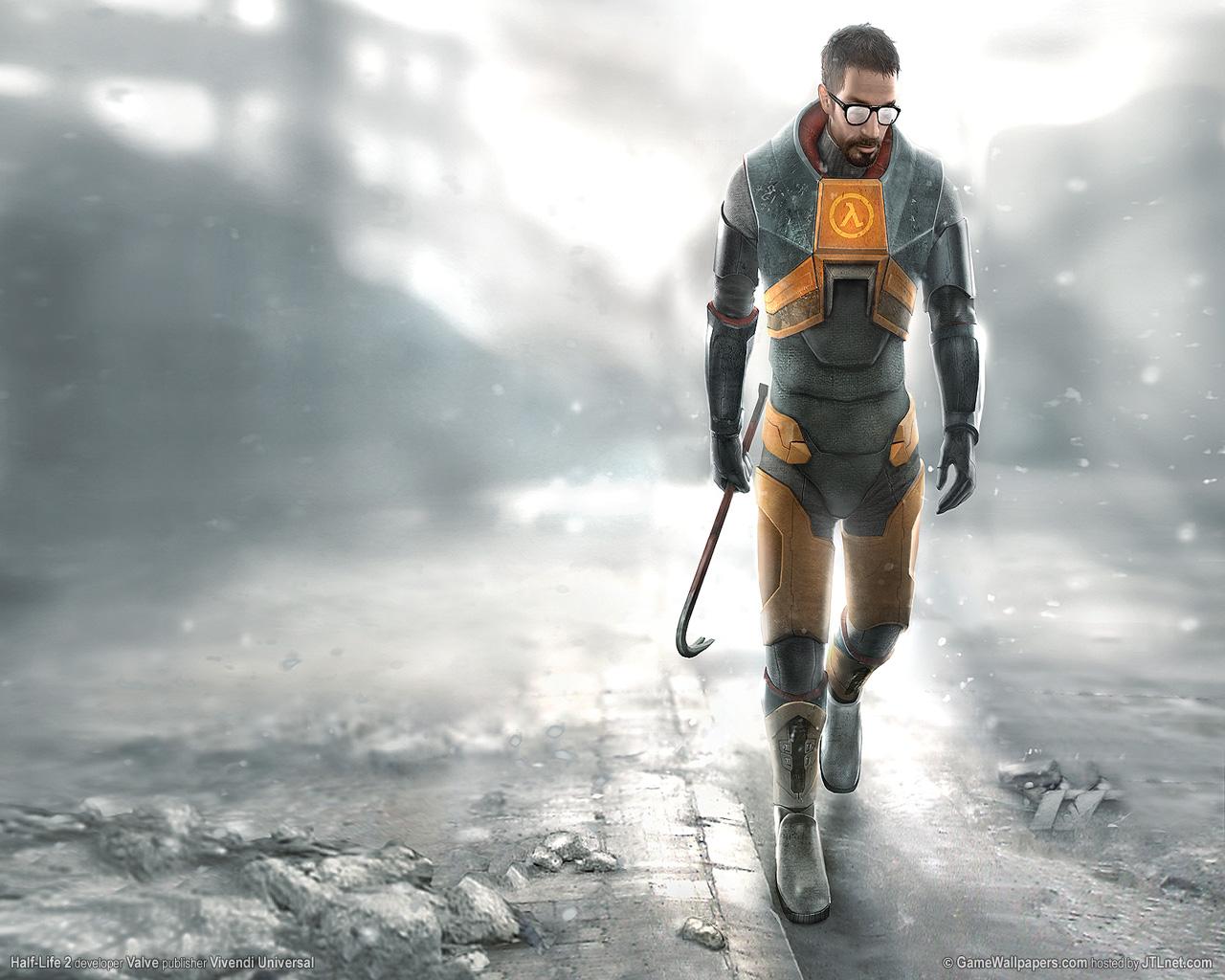 [Análise] Half-Life 2 Tumblr_ma2kykfWqu1rfdx4ho1_1280