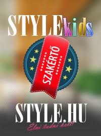 Style Magazin