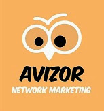 Avizor Network Marketing
