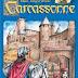 [I Classici] Carcassonne
