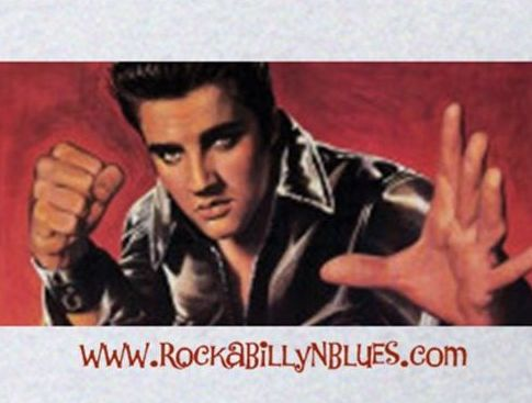Rockabilly N Blues Records
