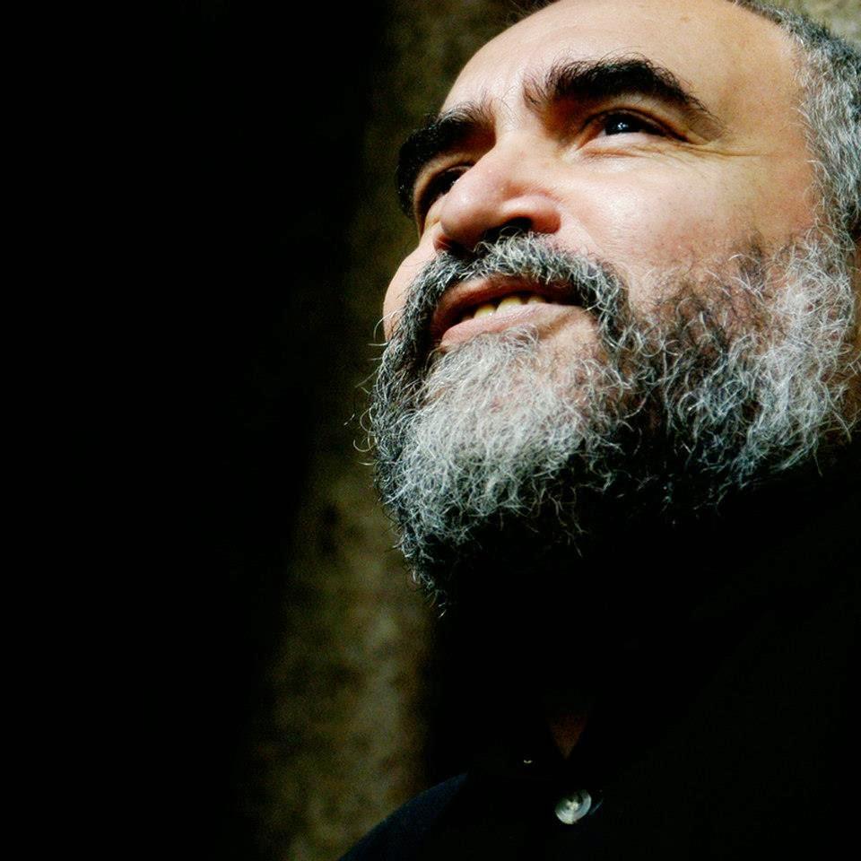 Pedro Luis Ferrer