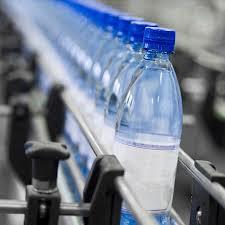 Ini Sebabnya Menggunakan Botol Bekas Sangat Berbahaya Bagi Kesehatan