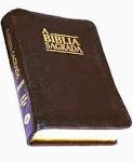 LEIA A BIBLÍA