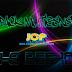PACK MULTIGENERO VOL.1 - ELO DJ POR JCPRO