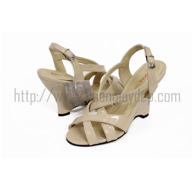 Bán sỉ giày dép nữ hàng xuất khẩu