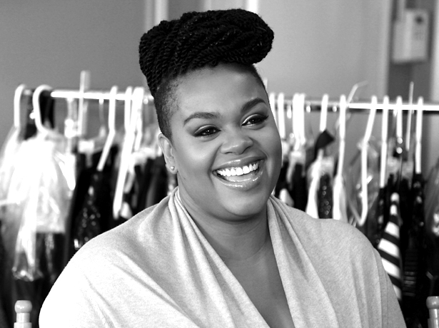 Jill Scott Hair Styles: 1000+ Images About Hair On Pinterest