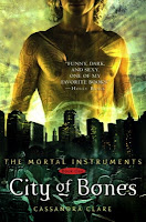 http://discover.halifaxpubliclibraries.ca/?q=title:city%20of%20bones%20author:clare