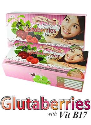 http://1.bp.blogspot.com/-L9czAkrbhfw/UT2nIwuHShI/AAAAAAAAGmg/rfOLDddnhOU/s1600/sweete_stevia_packshot_v3.jpg