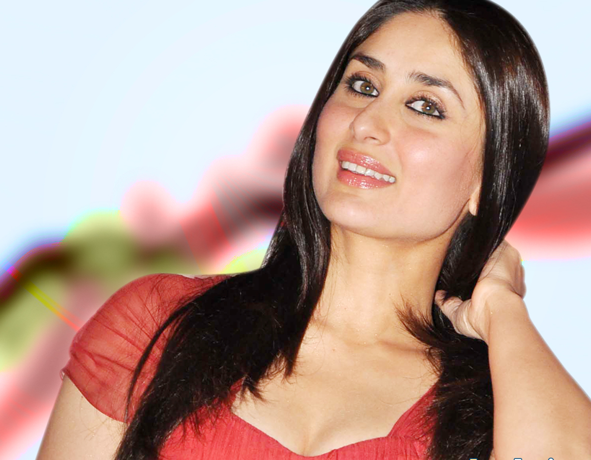 celebrities kareena kapoor images