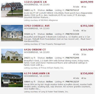 Homes+for+Sale+in+Dale+City+Woodbridge+V